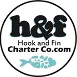 HookandFinlogo