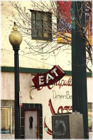 ashland_wisconsin_restaurants