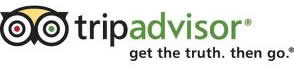 trip_advisor_river_rock_inn